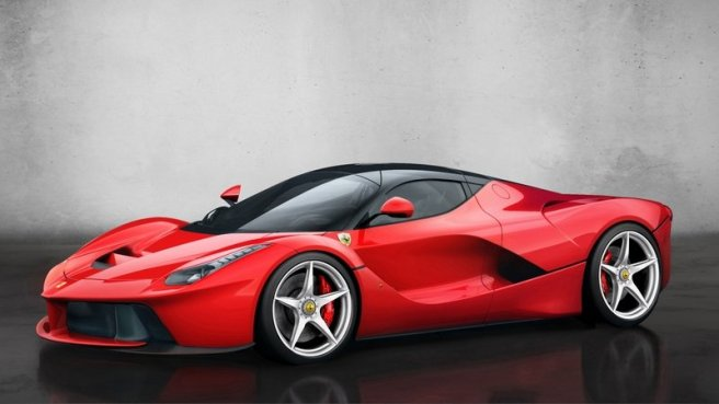ferrari-to-build-fin-2_800x0w